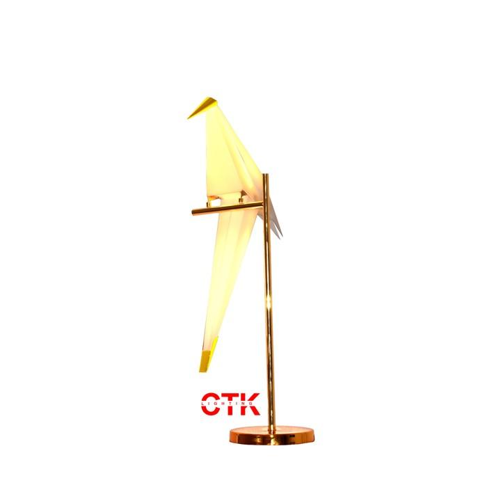 Đèn Bàn ĐB02-1