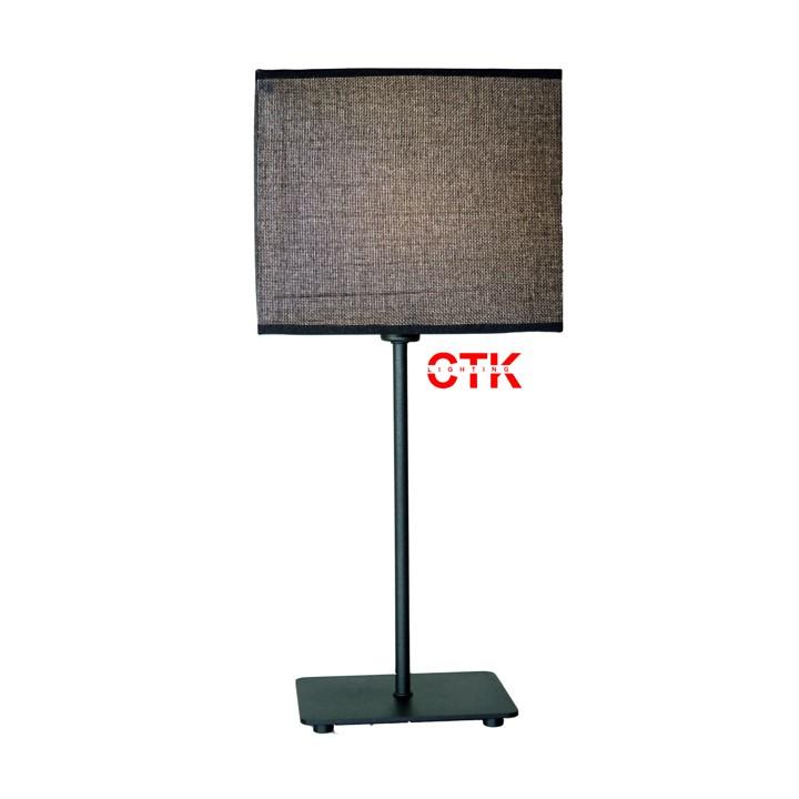 Đèn Bàn ĐB3071