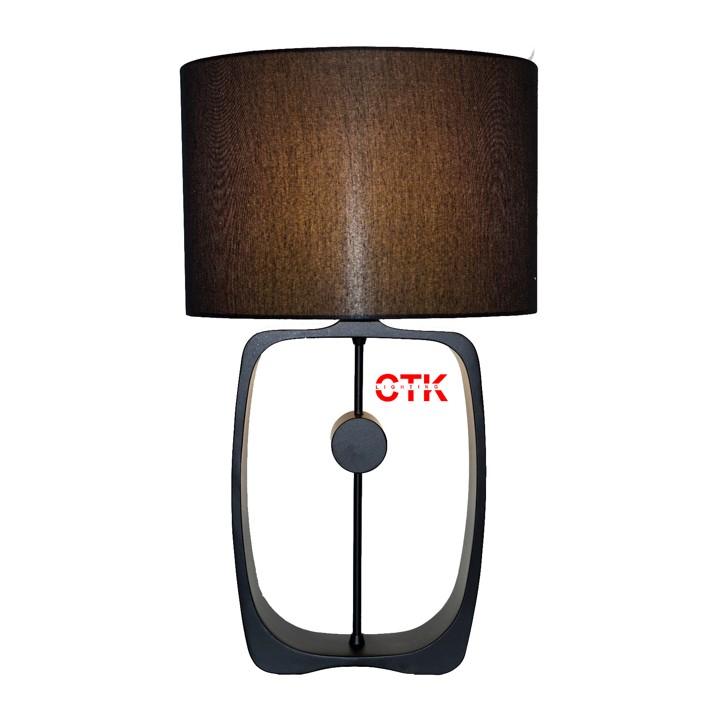 Đèn Bàn ĐB8032