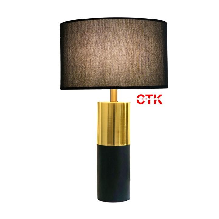 Đèn Bàn ĐB8062