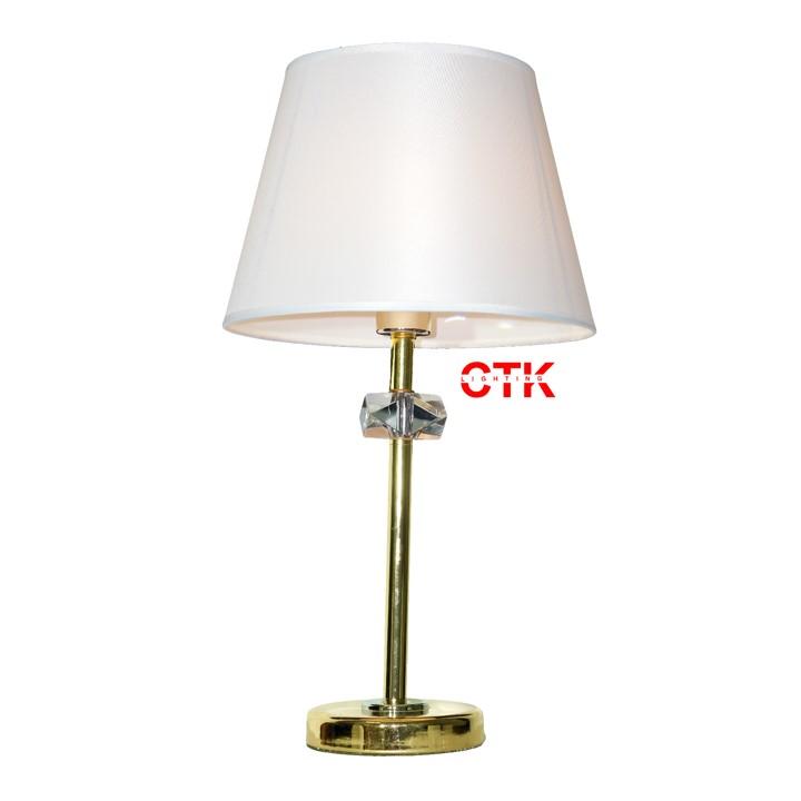 Đèn Bàn ĐB27