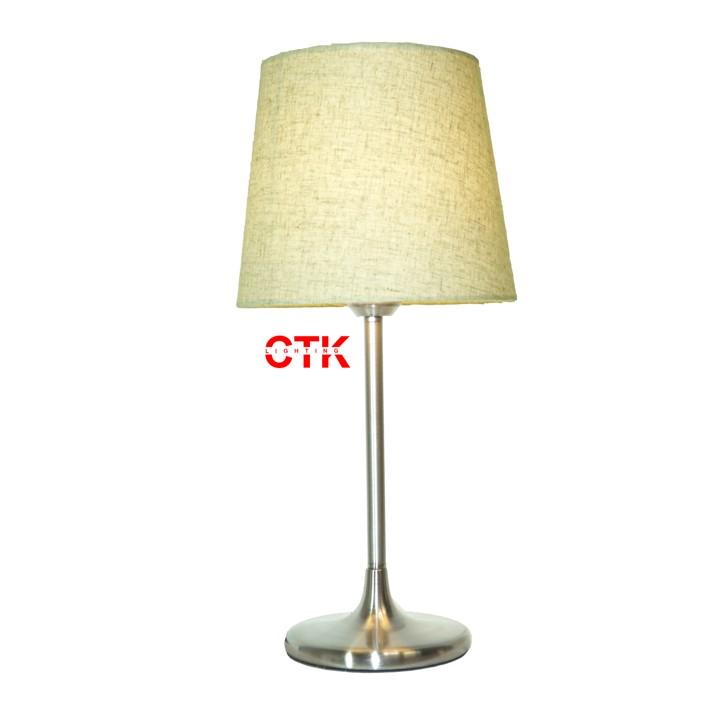 Đèn Bàn ĐB3080