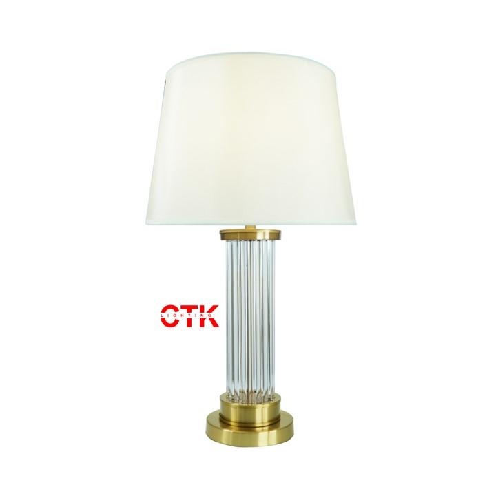 Đèn Bàn ĐB48
