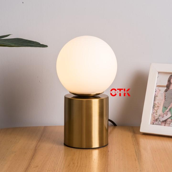 Đèn Bàn ĐB59